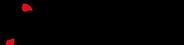 海德假期logo